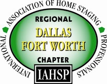 Dallas IAHSP Regional Chapter
