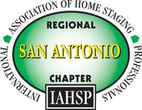 San Antonio IAHSP Chapter