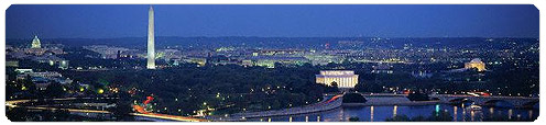 Washington DC (Accepts Remote ASP Members) Home Stagers, IAHSP Chapter Banner