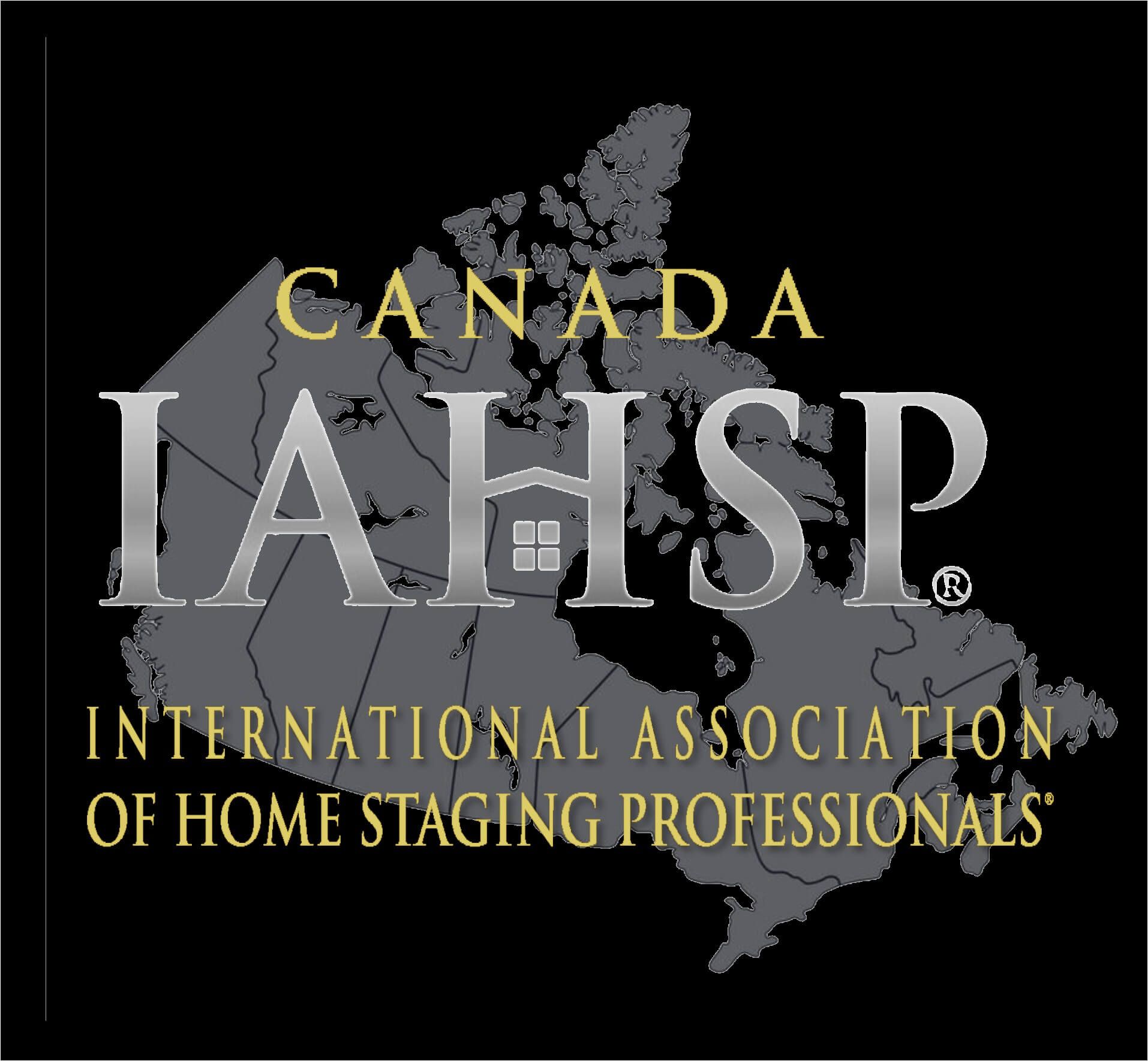 Welcome International Association Of Home Staging Professionals