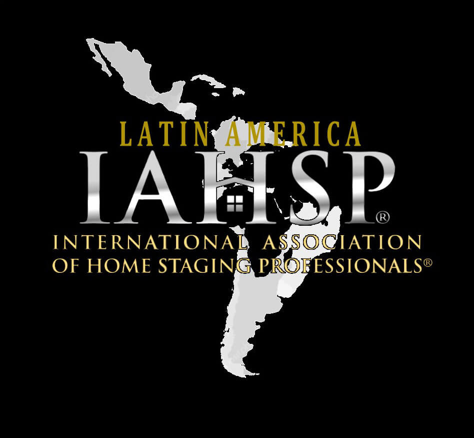 Welcome | International ociation of Home Staging Professionals on