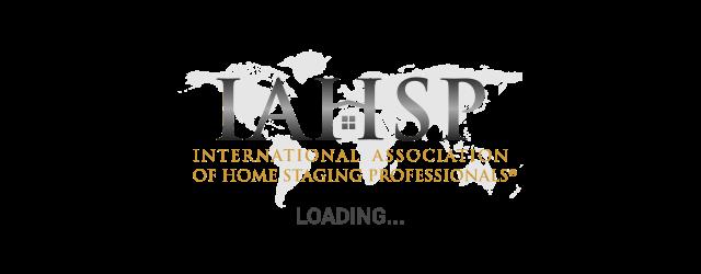 Loading IAHSP.com